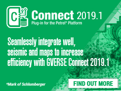 GVERSE Connect 2019.1