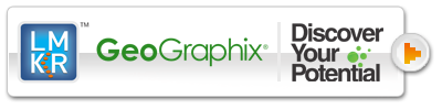 LMKR GeoGraphix Discovery Suite